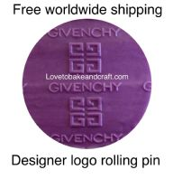 Large Givenchy cake, Givenchy cookies, Givenchy cupcakes, Givenchy mold, Free world shipping (1) (2)
